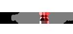 RC Financial Services LLC